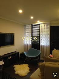 venetian blinds u2013 v gos home curtains blinds u0026 wallpaper in