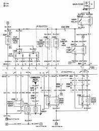 suzuki fa50 wiring diagram suzuki wiring diagrams instruction