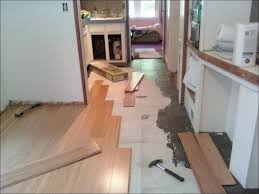 Cheap Laminate Flooring Costco by Laminate Flooring Options Kitchen Flooring Options Laminate