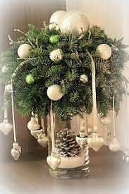 christmas arrangement ideas philippa craddock step by step christmas arrangement flowerona