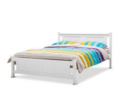 bedroom king size bedroom furniture of black bed frame with