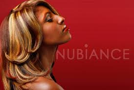 african american natural hair colorist atlanta ga nubiance salon and spa