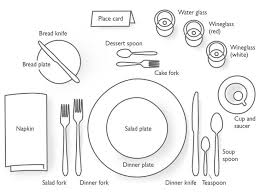 how to set a dinner table correctly 100 best table setting images on pinterest dinner parties harvest