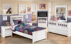 youth bedroom furniture youth bedroom pilgrim furniture city