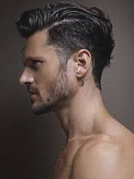 30s mens hairstyles 30 good short haircuts for men mens hairstyles 2017