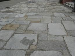 antique austrian granite floor tiles for sale at 1stdibs