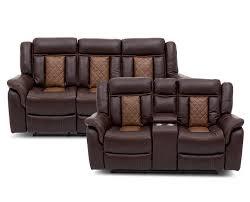 Living Room Sets Furniture Living Room Sets Sofa Sets Furniture Row