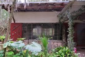millennium home design jacksonville fl coquina gates 1 wild cherry jaxpsychogeo