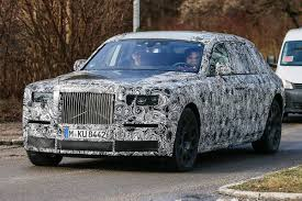 roll royce wraith rick ross rolls royce meets aluminum age confirmation comes that the next