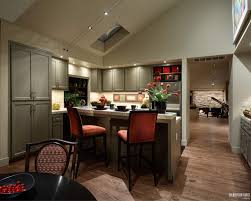 kitchens u2013 culbertson durst interiors