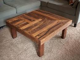 Wooden Coffee Table Pallet Wood Coffee Table Beautiful Diy Pallet Media Console And Tv