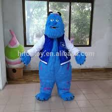 sully costume sully costume sully costume suppliers and