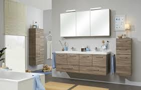 quickset bathroom furniture brands furniture by pelipal