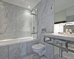 carrara marble bathroom designs carrara marble bathroom designs images on stunning home designing