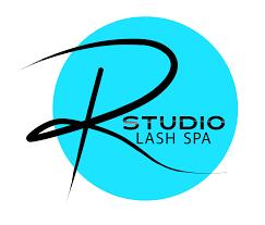 r studio lash spa eyelash extensions in westfield nj