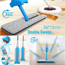 best mop laminate floors flooring decoration