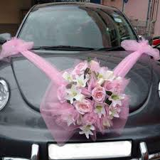 wedding flowers singapore wedding car flowers singapore wedding car flowers