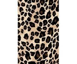 Leopard Area Rugs Walmart Area Rugs Category Page 3 Shag Rugs Living Room Rug Zebra