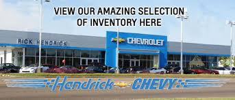 hendrick toyota wilmington north carolina charleston chevrolet dealer rick hendrick chevrolet