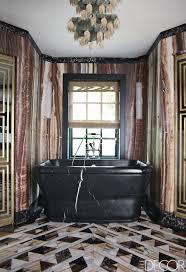 Scarface Home Decor 2953 Best Bath Design Images On Pinterest Bathroom Ideas Room