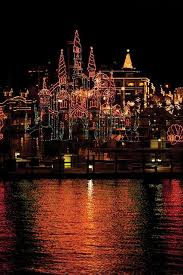 winter holiday travel coeur d u0027alene resort u0027s 27th annual holiday