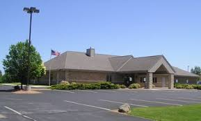 Comfort Funeral Home Suchon Funeral Home And Cremation Services Plymouth Wi
