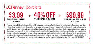 jcpenney portrait coupons u2014 u201c50 off u0026 free sitting fee u201d codes