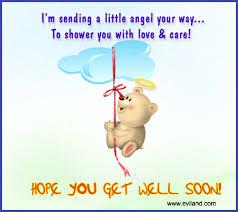 kids get well soon get well soon gift baskets for men women and kids edin
