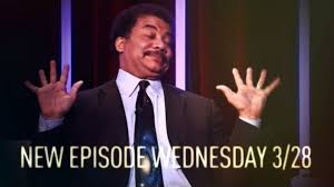 Neil Degrasse Tyson Reaction Meme - neil degrasse tyson admits it was creepy to discover he was a meme