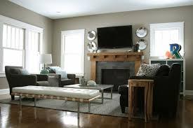 furniture layouts best bi level living room furniture layout 25934