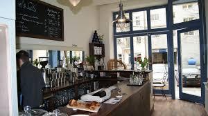 wohnzimmer prenzlauer berg überraschend cafe wohnzimmer berlin hervorragend best images about