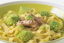 cuisiner brocoli awesome cuisiner le chou romanesco unique hostelo