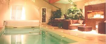 chambre d hotel avec privé chambres avec privatif awesome paradis chambre avec