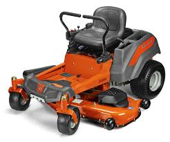 best lawn tractor reviews of 2018 at topproducts com