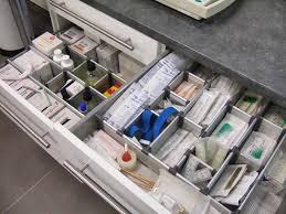 accessoire tiroir cuisine amenagement tiroir cuisine affordable amenagement tiroir cuisine