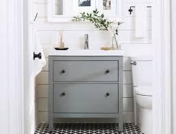 Ikea Hemnes Bathroom Vanity Bathroom Creative Hemnes Bathroom Vanity On Complaints Ikea