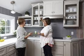 cliqstudios cabinets renew grandmother u0027s home