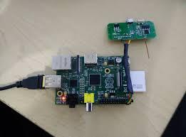 limitlessled wifi bridge 4 0 conversion to raspberry pi server
