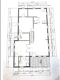 second story additions floor plans upward thinking with fannie mae homestyle second story addition