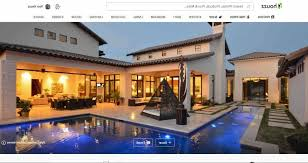 home design app review the stylish house design app pc regarding the house house design