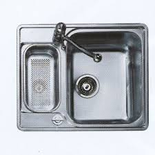Best Kitchen Sink Images On Pinterest Small Kitchen Sinks - Compact kitchen sinks stainless steel