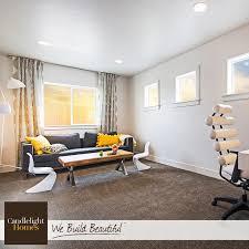 Loft Home Decor 67 Best Candlelight Bonus Rooms Images On Pinterest Bonus Rooms