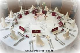 idã e menu mariage cuisine decoration deco menu mariage deco table de mariage menu