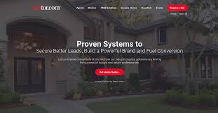lead lighting system login real estate leads connections sm for buyers from realtor com r