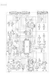 datasheet cq la1923l am fm rds radio automotive electronics
