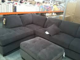 Sectional Sofa With Chaise Costco Sofa Gray Sectional Grey Sectional With Chaise Gray Sectional