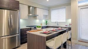 kitchen cabinet kitchen cabinets design vanpelt woodworks