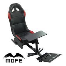 siege de jeux voiture de course simulateur de jeu de course chaise siège de jeux