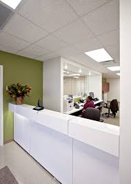medical reception desk modular product blog