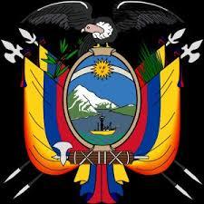 Ecuador terminará 2.010 con un crecimiento del 3,5%